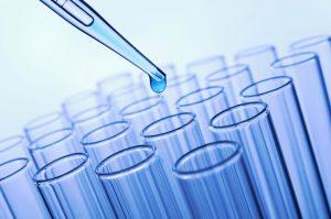 Allergisch voor CAPB ofwel Cocamidopropyl betaïne