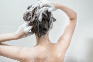 Shampoo en conditioner tips voor gevoelige huid