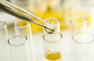 Ureum en waarom huidverzorging