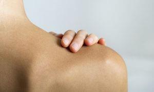 Parfum in cosmetica veroorzaakt huidreactie