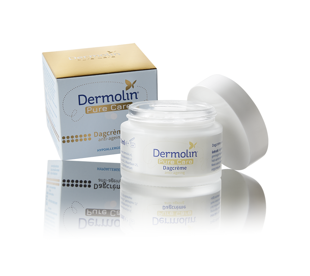 Dagcreme-Dermolin-small