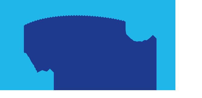 Logo-Dermolin-klein-vlinder