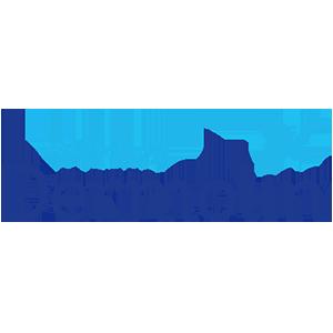 webshop-Dermolin-logo