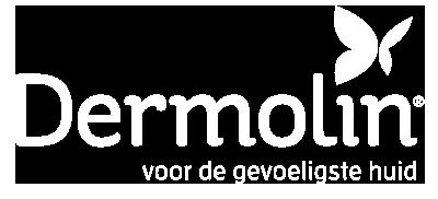 Dermolin