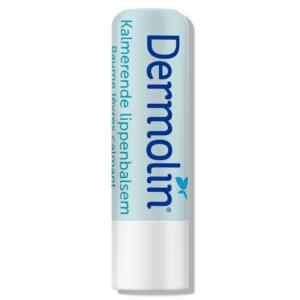 Dermolin lippenbalsem